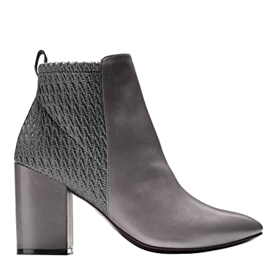 cole haan shoes clean song with lyrics 713994