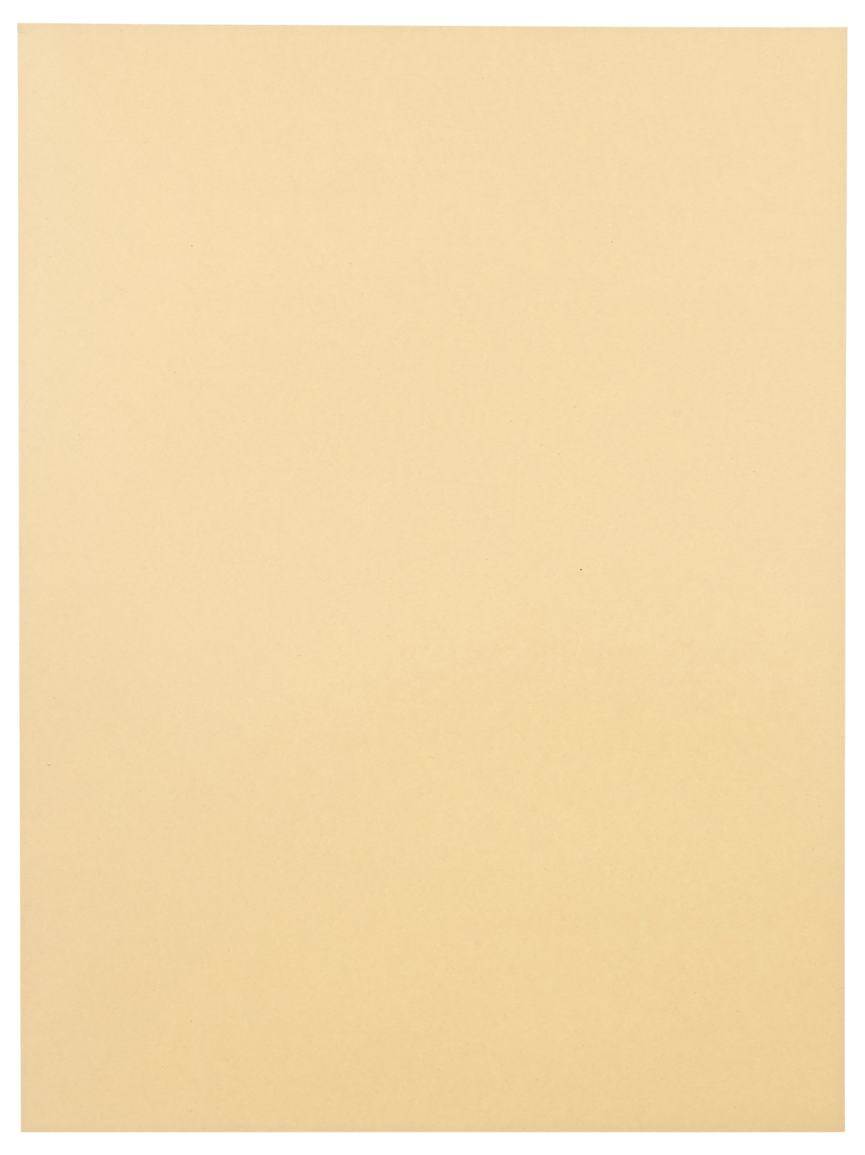 Sax Manila Drawing Paper, 80 Lb., 18 x 24 Inches, Pack of 500 by Sax