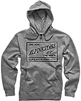 ALPINESTARS Men's Superior Zip Fleece