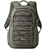 Lowepro Tahoe BP 150 DSLR Camera Backpack Mica Pixel Camo