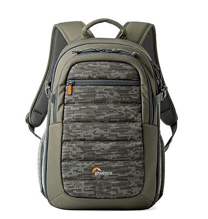 Buy Lowepro Tahoe BP 150 DSLR Camera Backpack Mica Pixel Camo Online ... 18ec397771968