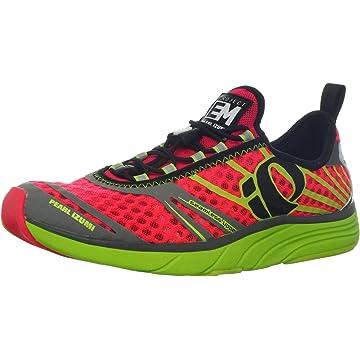 reliable Pearl iZUMi Women's W EM Tri N 2 Running Shoe