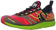 Pearl iZUMi Women's W EM Tri N 2 Running Shoe