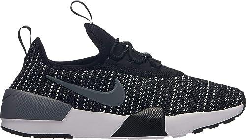 hot sale online aa446 6f31b Amazon.com   Nike Kids Ashin Modern SE (GS) Running Shoe   Running