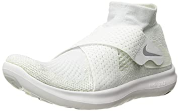 Nike W Free RN Damen Laufschuhe, Motion FK: : Sport