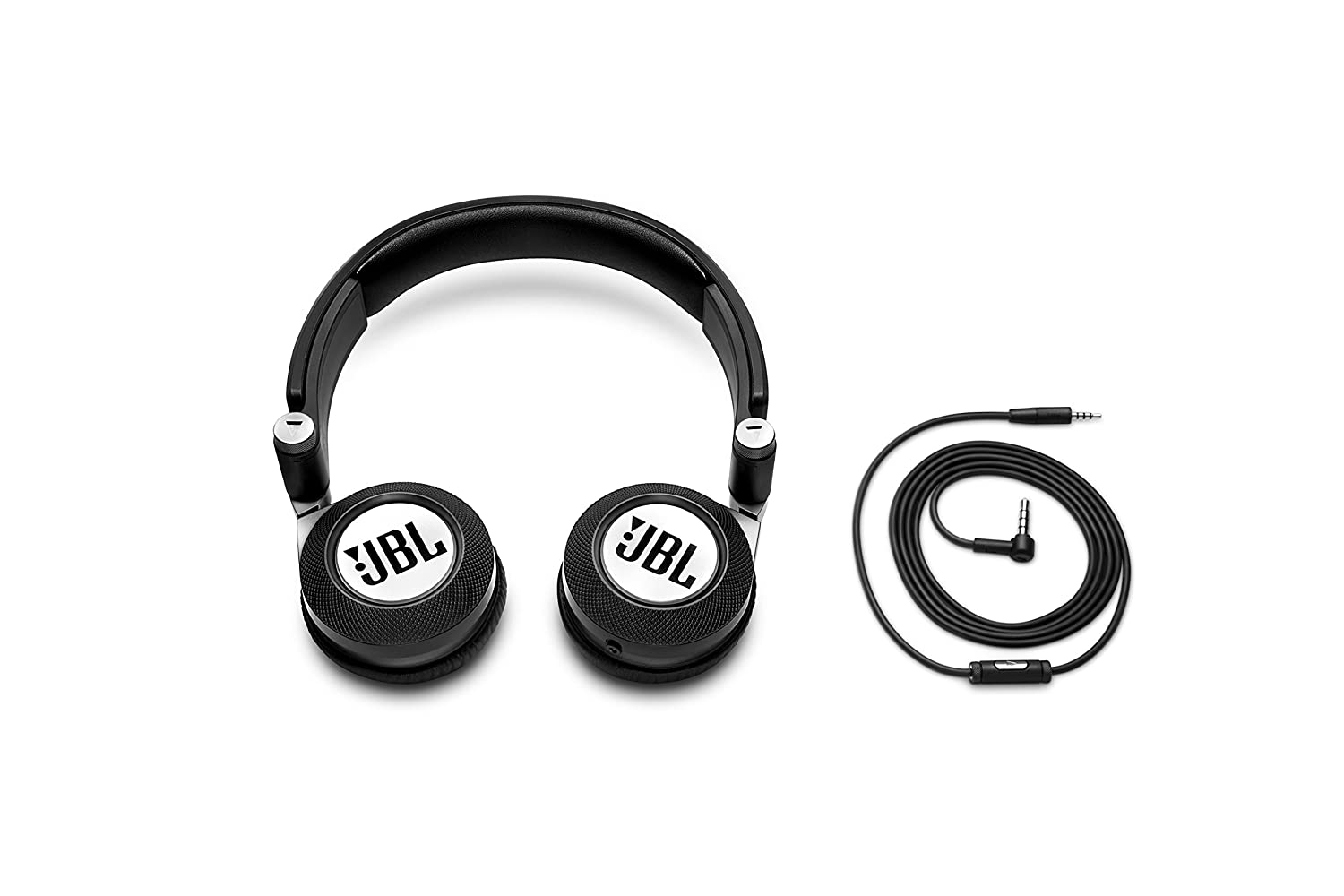 Jbl E30 On Ear Headphones With Remote Home Audio Theater Headset Synchros