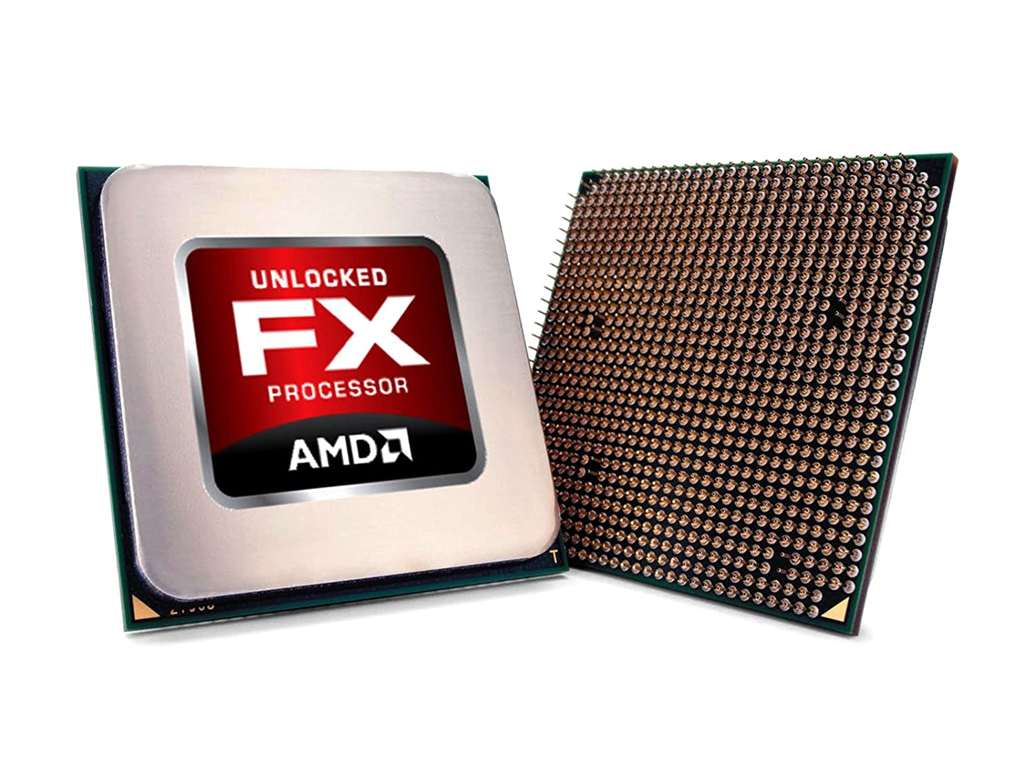 AMD FX-8150 DRIVER DOWNLOAD FREE