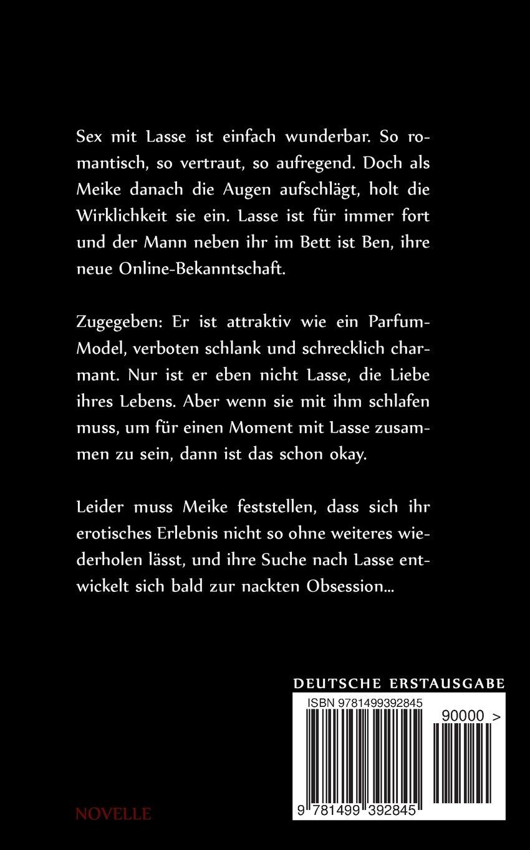 consider, that Partnervermittlungen baden-württemberg sorry, that interfere