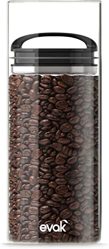Best-PREMIUM-Airtight-Storage-Container-for-Coffee-Beans