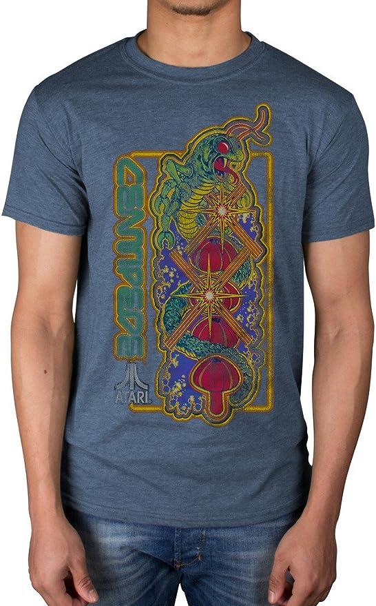 Official Atari Centipede T-shirt
