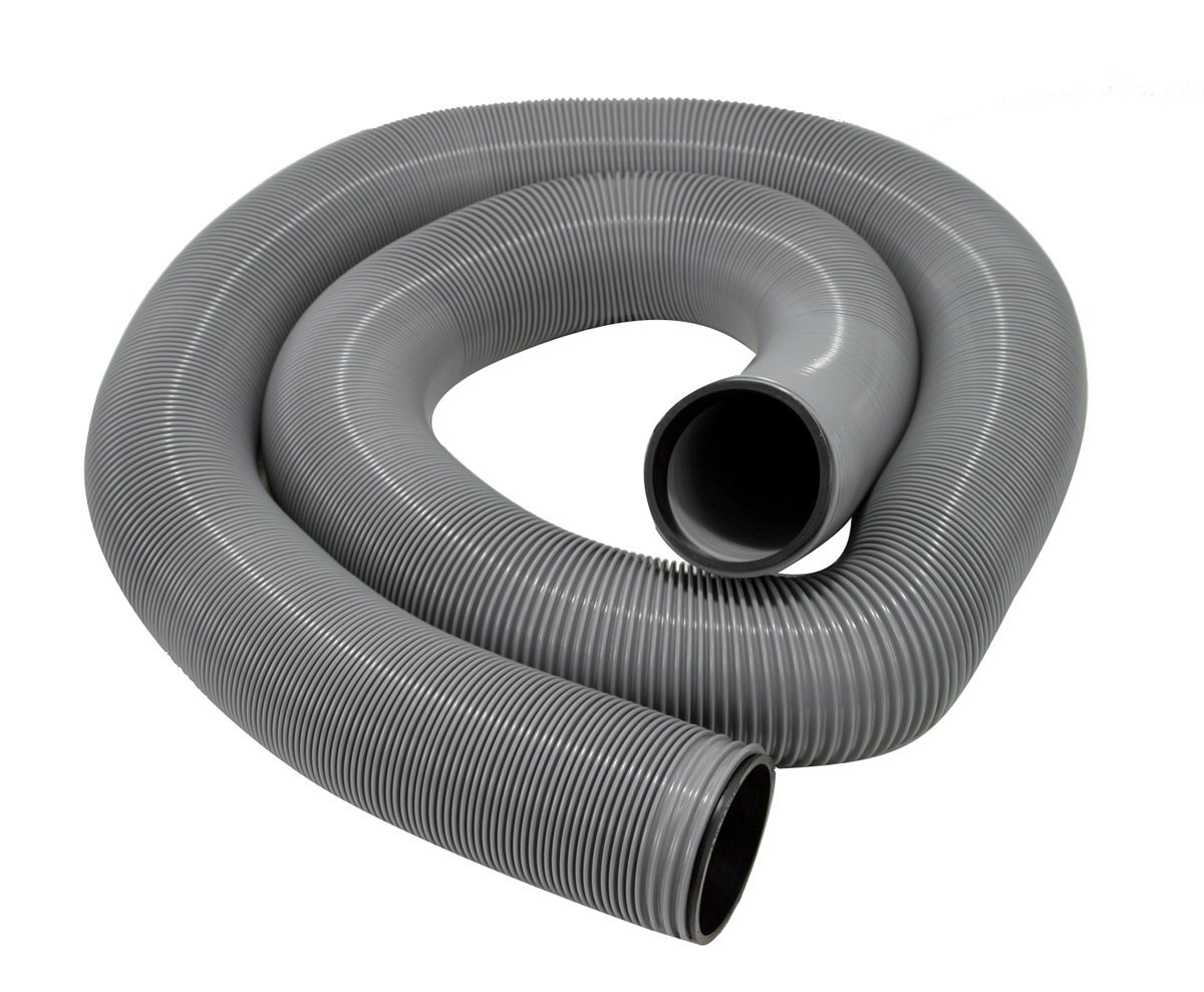 20' Triple Wrap Sewer Hose Valterra D04-0054