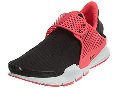 sports shoes be76c 7ff0e Kids Nike Boys Sock Dart (Gs) Low Top Bungee Running Sneaker