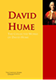 The Collected Works of David Hume: The Complete Works PergamonMedia (Highlights of World Literature)