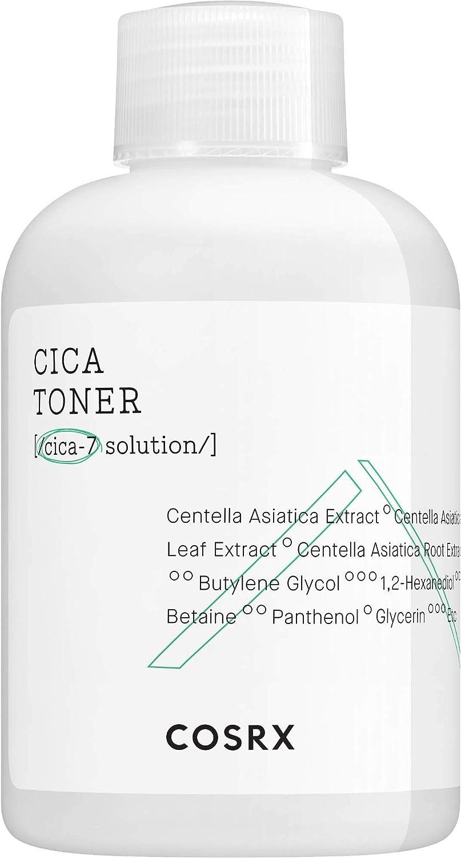 COSRX- Pure Fit Cica Toner