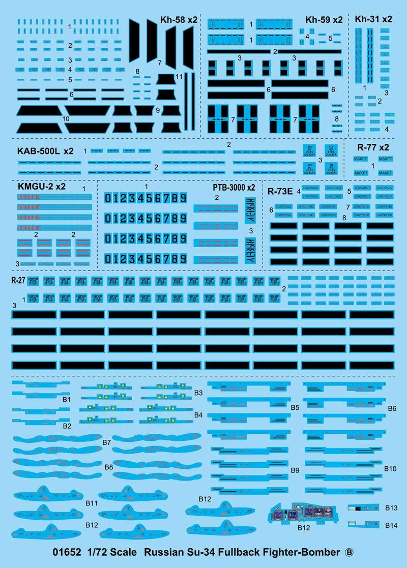 Placa Fagor 2VFP-400X Integrado Cer/ámico Integrado, Cer/ámico, Cer/ámico, 2100 W, 1700 W, 1200 W