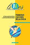 Limes - Francesco e lo stato della Chiesa