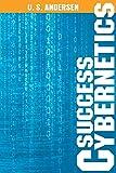 Success Cybernetics