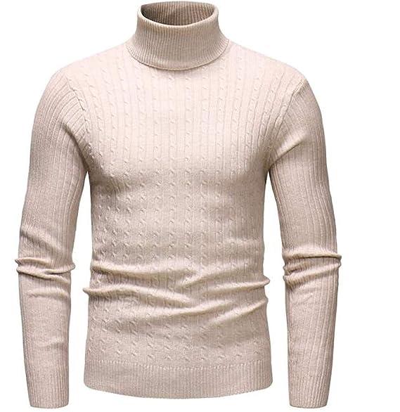 spyman Winter Mens Sweaters Pullovers Men Sweater Male