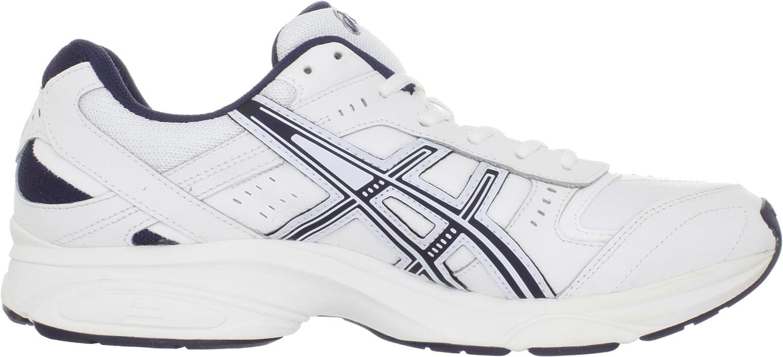 ASICS Men's GEL Precision TR Cross Training Shoe