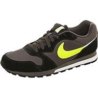 NIKE MD Runner 2 Es1, Zapatillas de Running Hombre