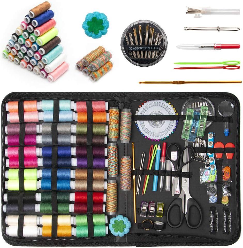 GOANDO Sewing Kit