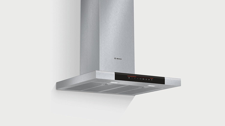 Bosch dwb j serie wandhaube cm gehäusematerial