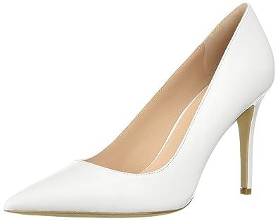 de6838e44fa Amazon.com: Kate Spade New York Women's Vivian Pump: Shoes