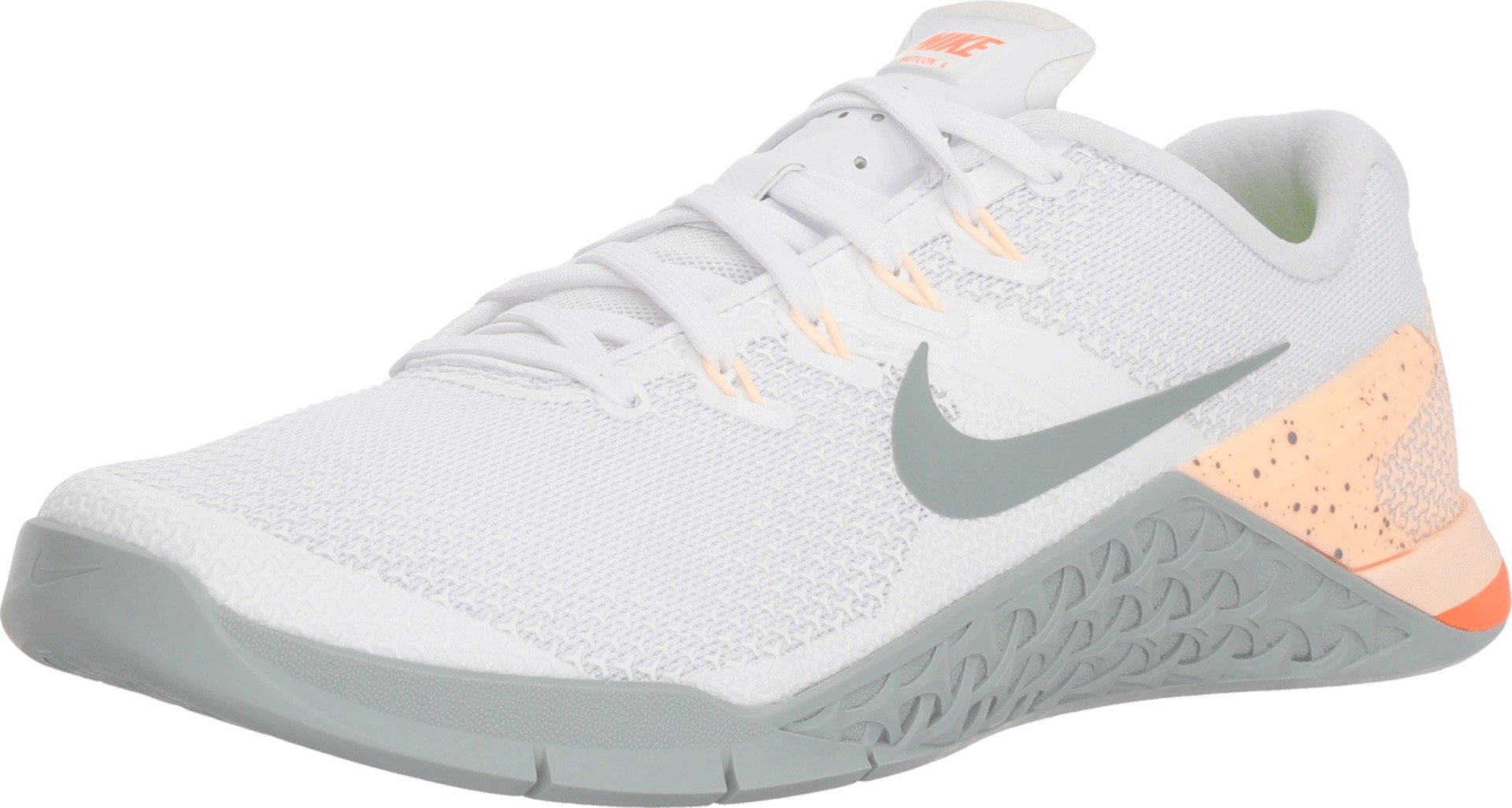 9d77d4e100b Galleon - Nike Women s Metcon 4 Training Shoes (11