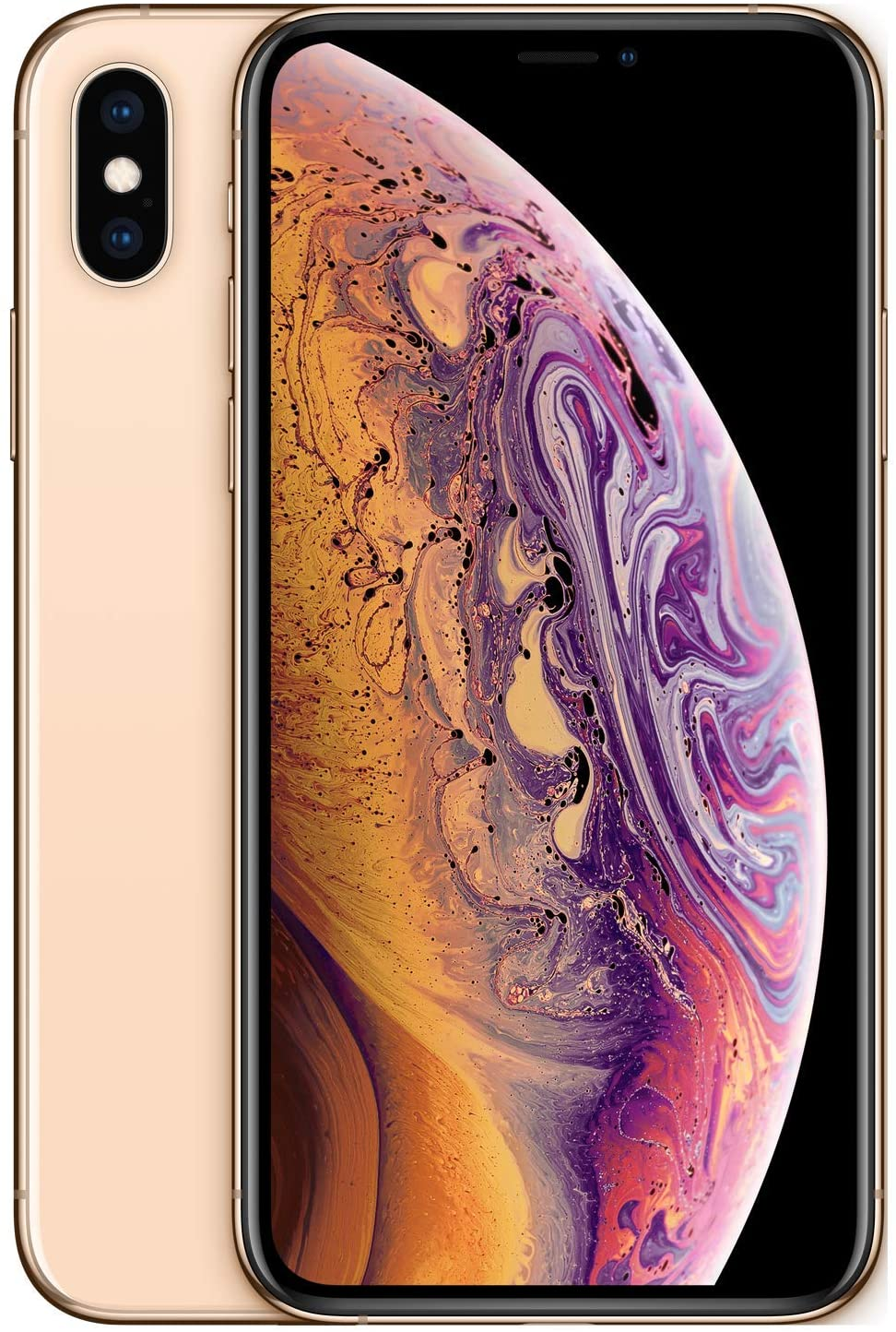 Black Friday iPhone XR & XS Deals [year] - {Huge Discount} 2