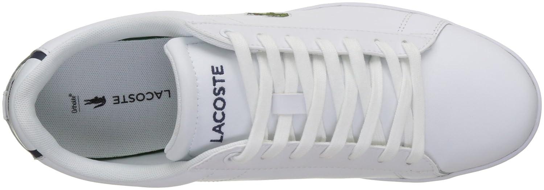 68b235661ead64 Amazon Bl Sneaker 1 Scarpe Lacoste Spm Carnaby Evo it Borse Uomo E wx0CXEBqX