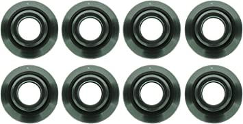 NEED 2 PACKS Engine Valve Cover Grommet Set Mahle GS33405-4 PER PACKAGE