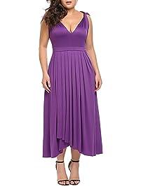 Women\'s Plus size Dresses   Amazon.com