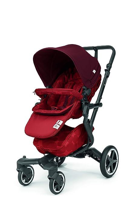 Concord Neo Plus - Silla de paseo plegable y multifuncional, Color ...