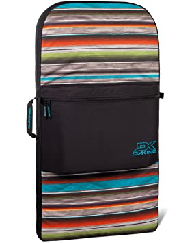 53c04aac31 Image Unavailable. Image not available for. Colour  Dakine Deluxe Bodyboard  Backpack ...