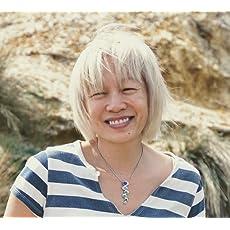 Alice Lam en Amazon.es: Libros y Ebooks de Alice Lam