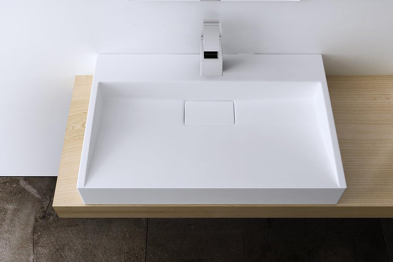 evier lavabo