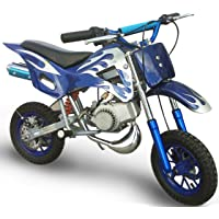 KENROD Moto-Cross de Gasolina | Moto Cross |