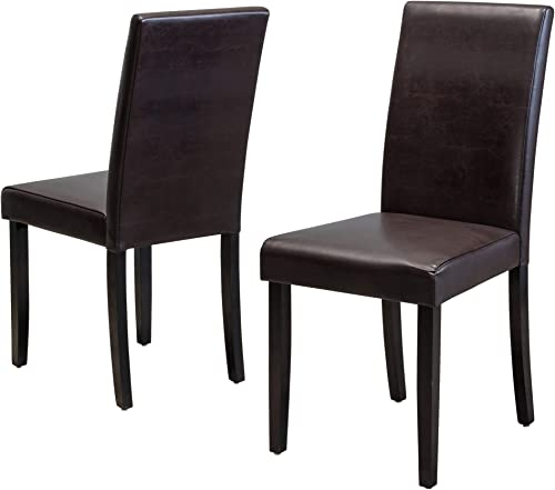 Christopher Knight Home Ryan Dining Chair