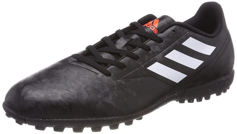 Adidas Herren Conquisto Ii Turf Fußballschuhe
