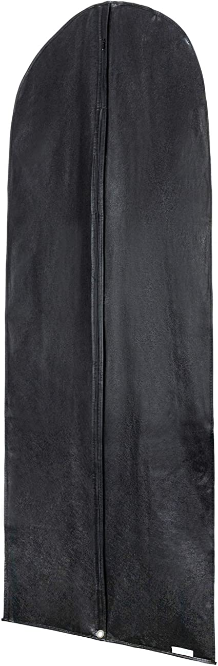 funda para la ropa transpirable, 152 cm Hangerworld