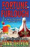 Fortune Furlough: 14