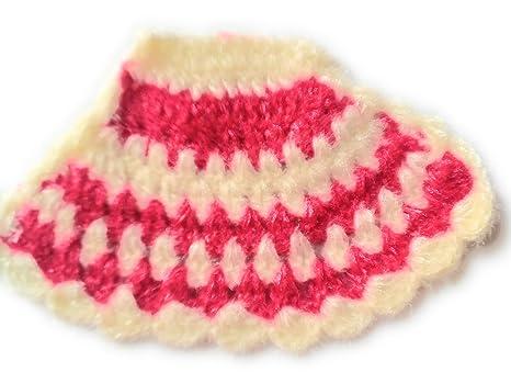 1728a2eac3c1 Buy Vaishno Wool Blend Mata Ki Dress (Pink