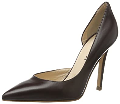 Chaussures Evita Shoes Alina marron Sexy femme Chaussures Evita Shoes grises femme 4UrlXzsWl