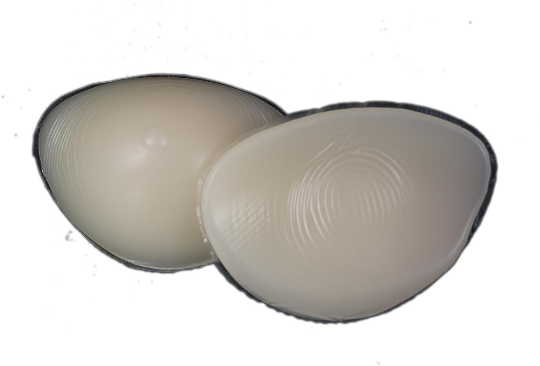Amazon.com: SILICONE BREAST ENHANCER BRA Bikini INSERT Adhesive Stick On  PUSH UP SZ S/M/L/XL: Health & Personal Care