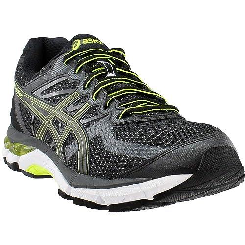 newest 696e6 4749b Asics Mens Gel-Glyde Shoes: Amazon.co.uk: Shoes & Bags