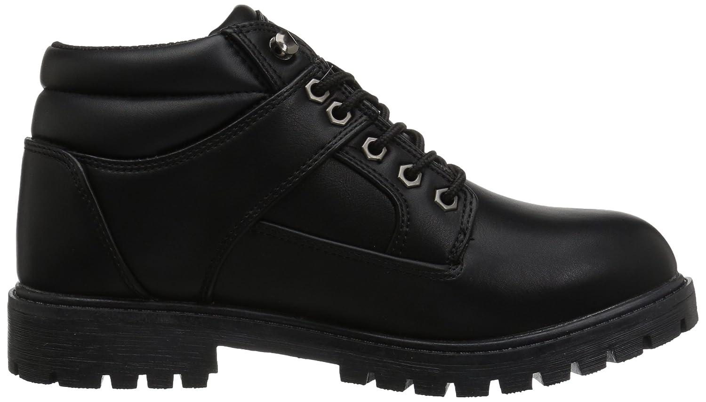 Lugz Mens Cairo Mid Fashion Boot