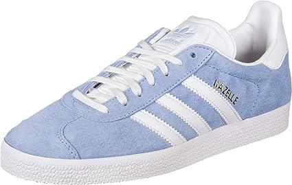Adidas Et Femme Chaussures GazelleSports Loisirs mNnwv8y0OP