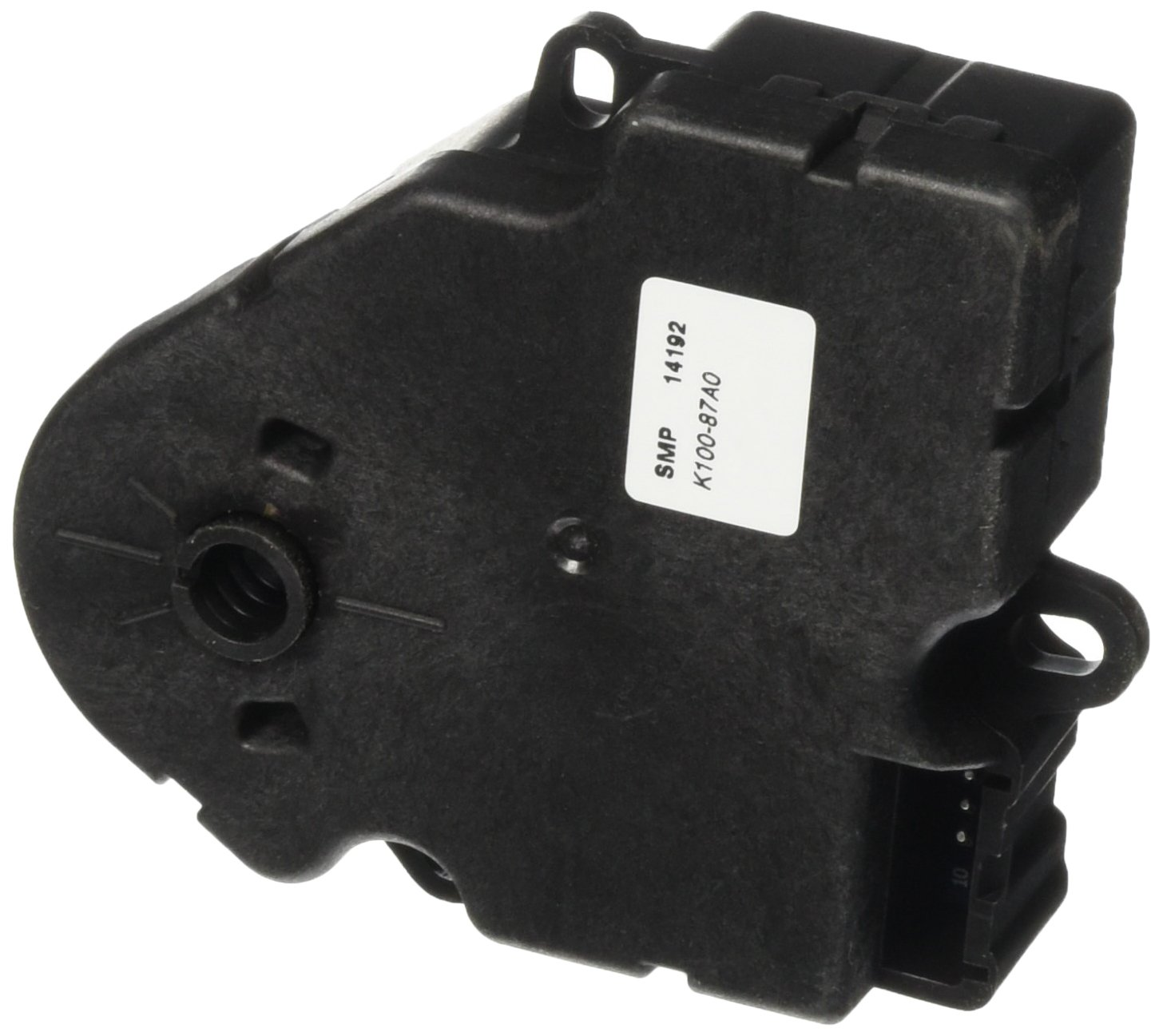 Standard Motor Products F04015 Air Door Actuator