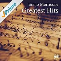 Ennio Morricone - Greatest Hits