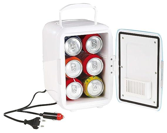 Mini Kühlschrank Pearl : Mini kühlschrank mit 12 volt anschluss minibar kühlschrank fürs